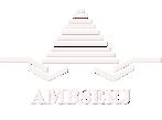 AMBSERJ